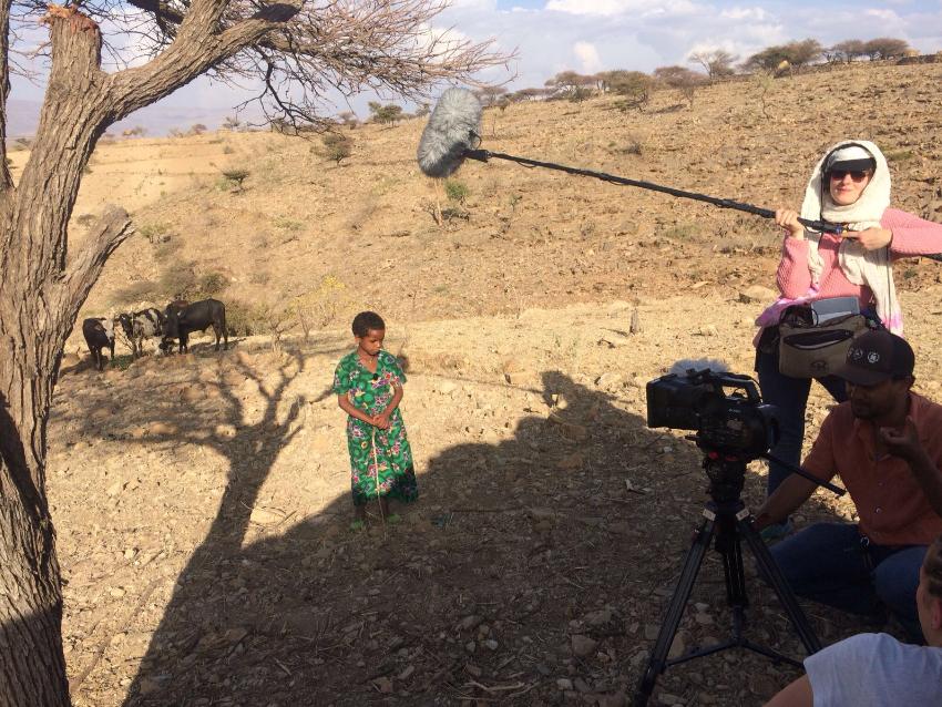 aethiopien.jpg
