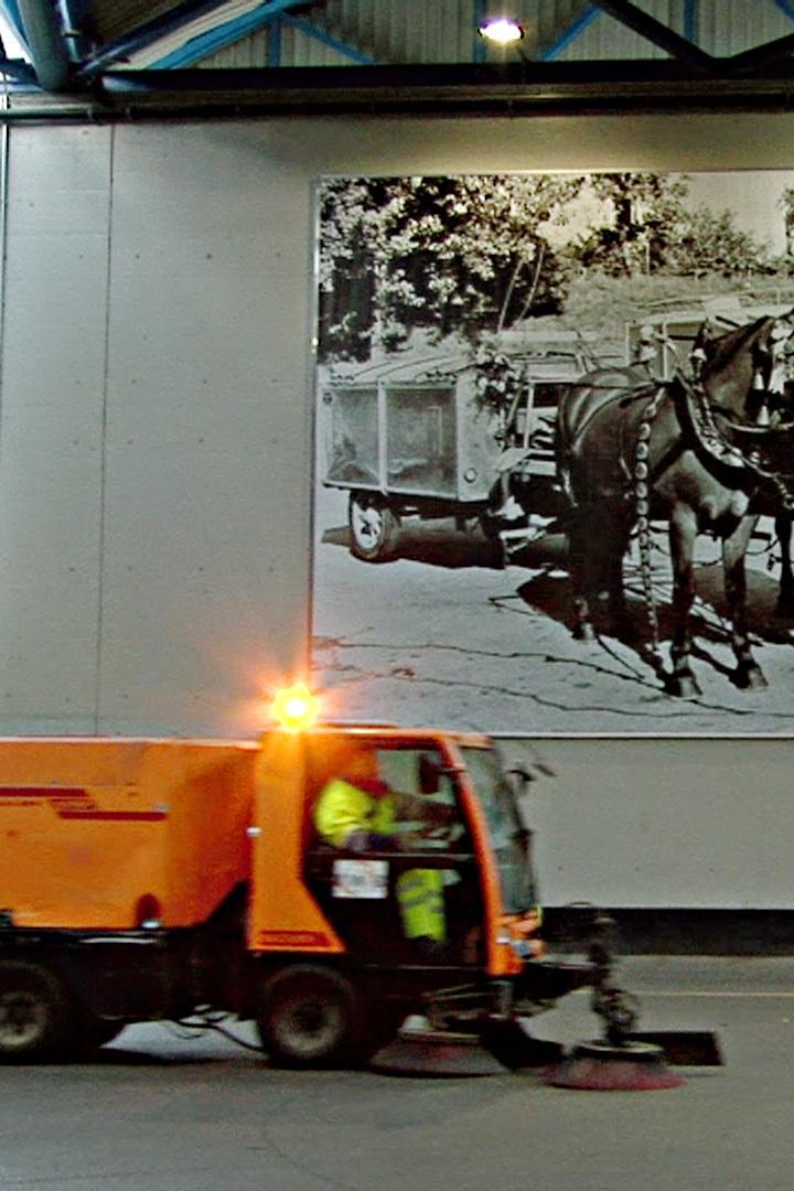Export Orange -