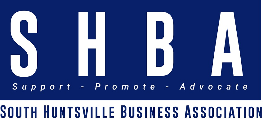 South Huntsville Business Association.