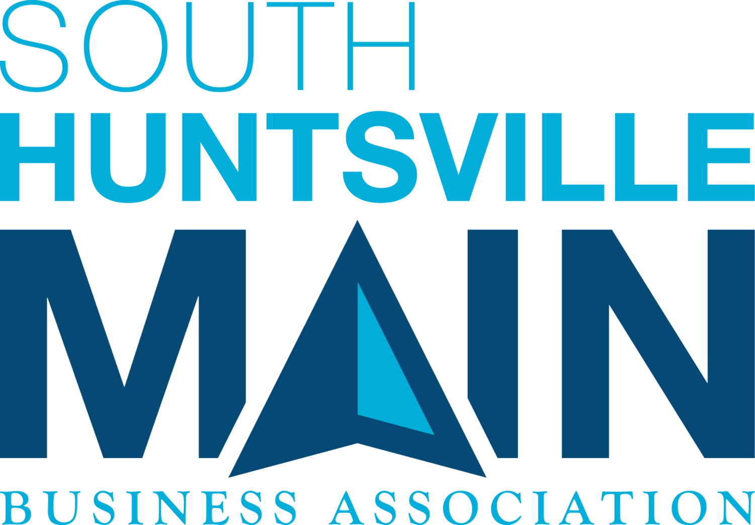 South Huntsville Main Business Association.