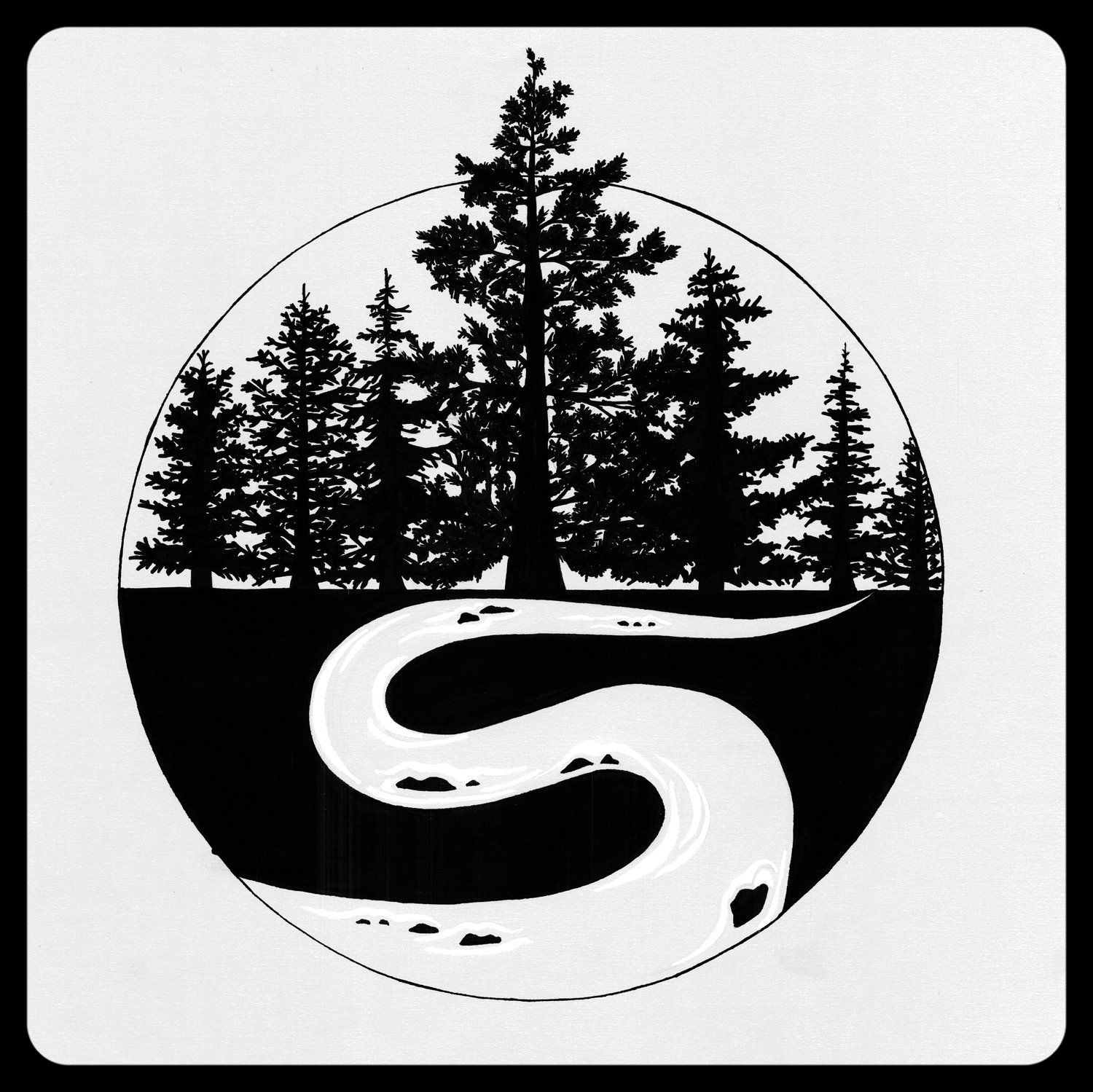 Services — Sippican Tree Service