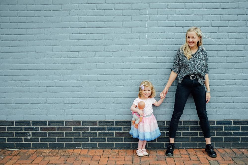 nancy and i.jpg