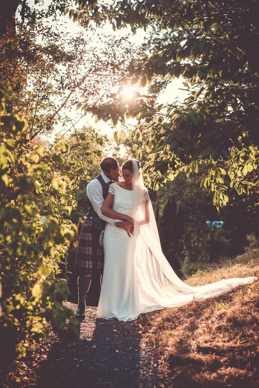 fotograf_bryllup_bryllupsfotograf__4107.jpg