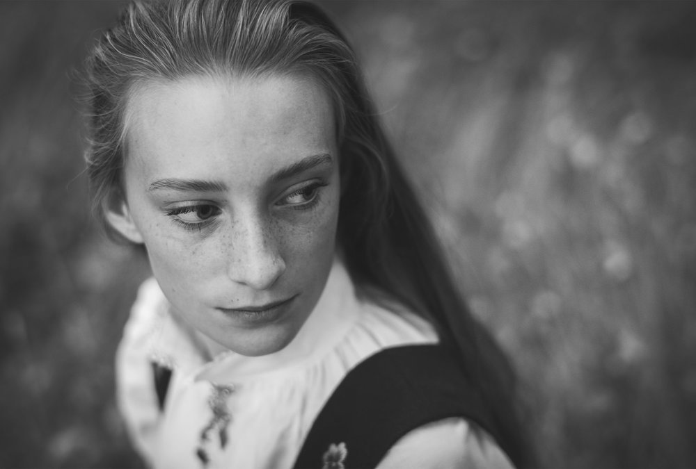 fotograf_portrett__--8.JPG