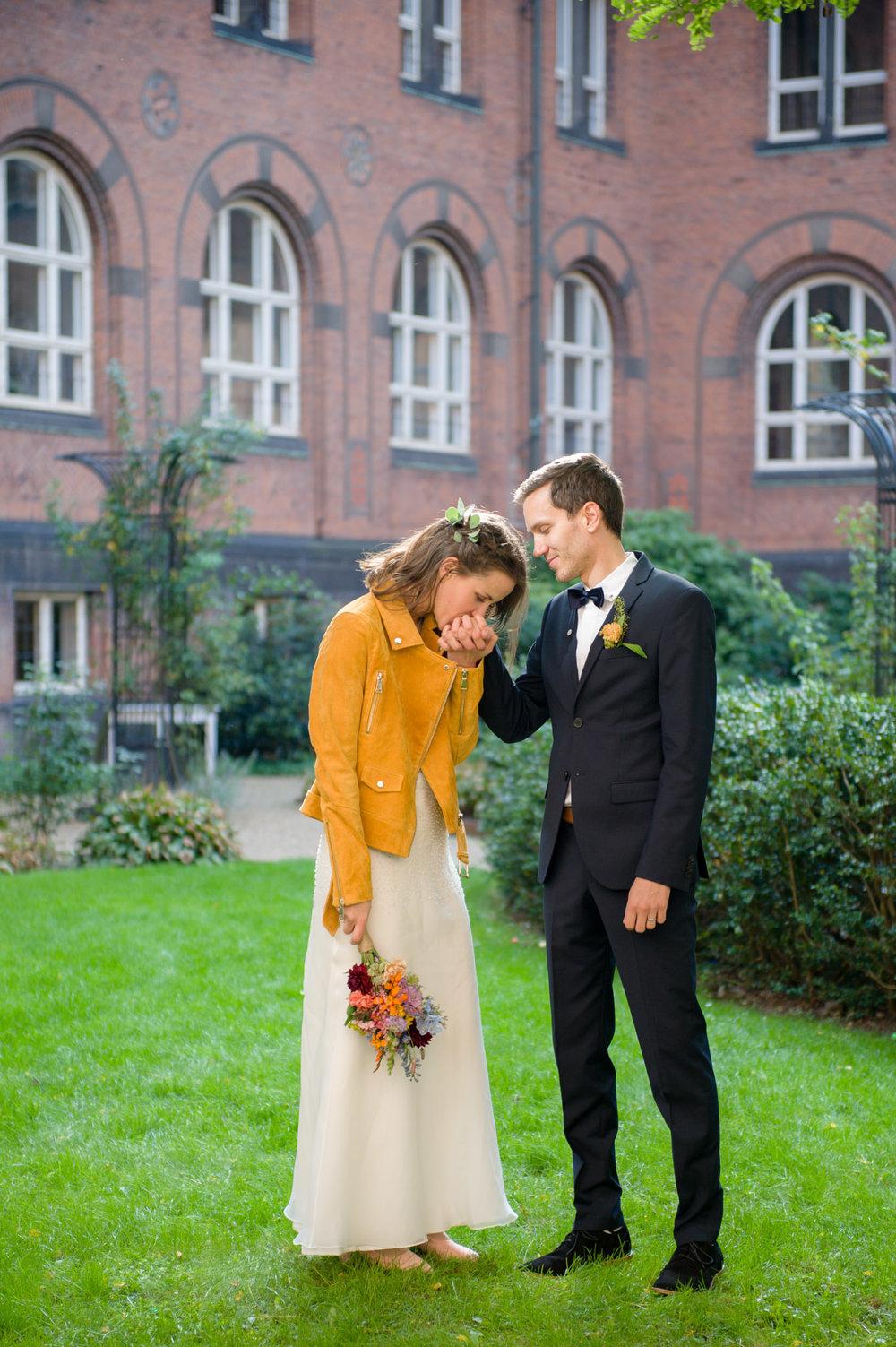bryllupsfotograf-københavn- (5 of 67).JPG