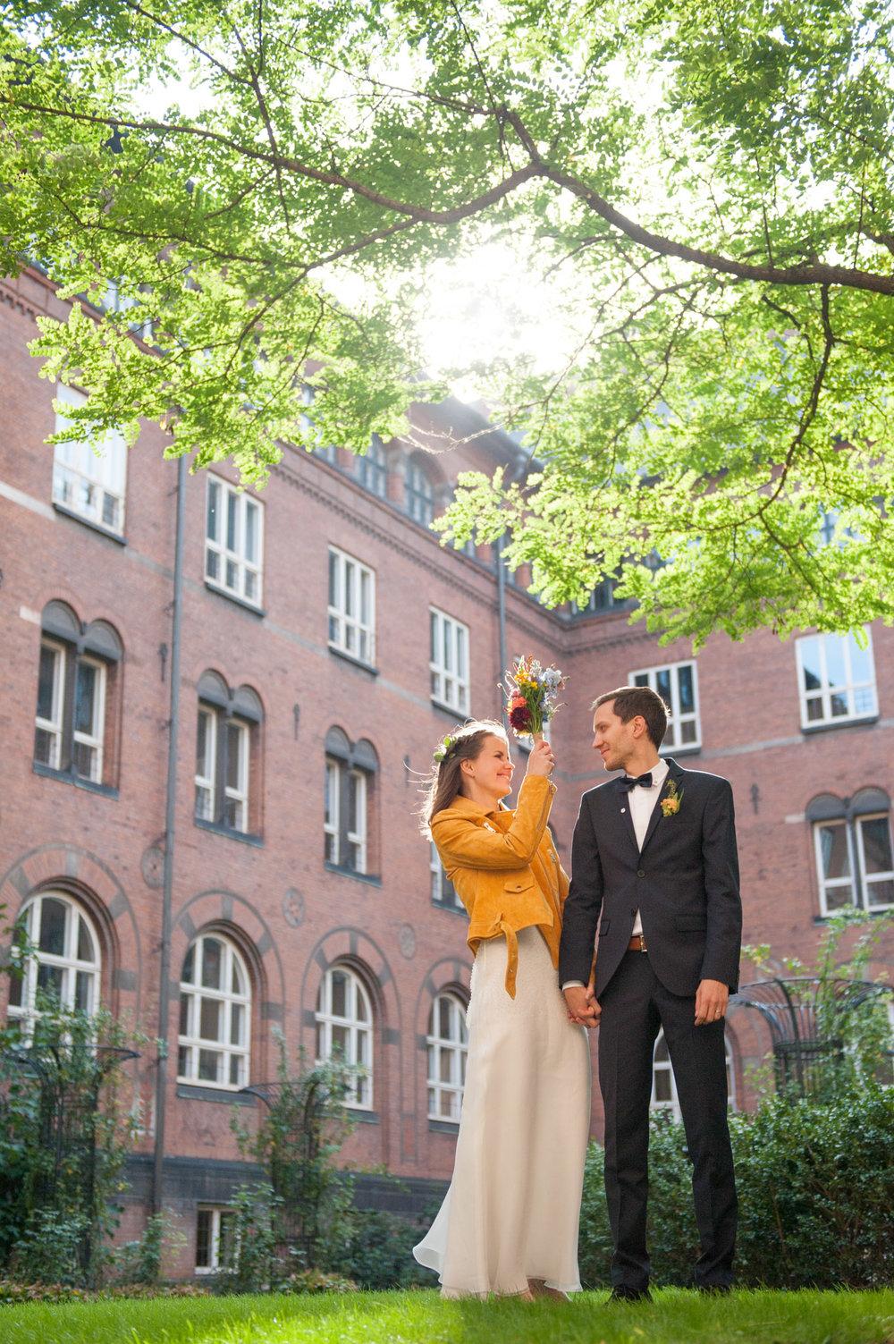 bryllupsfotograf-københavn- (6 of 67).JPG