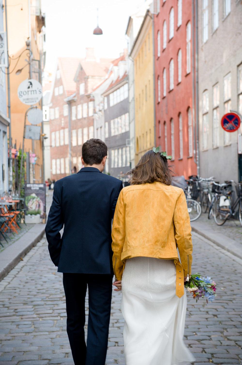 bryllupsfotograf-københavn- (8 of 67).JPG