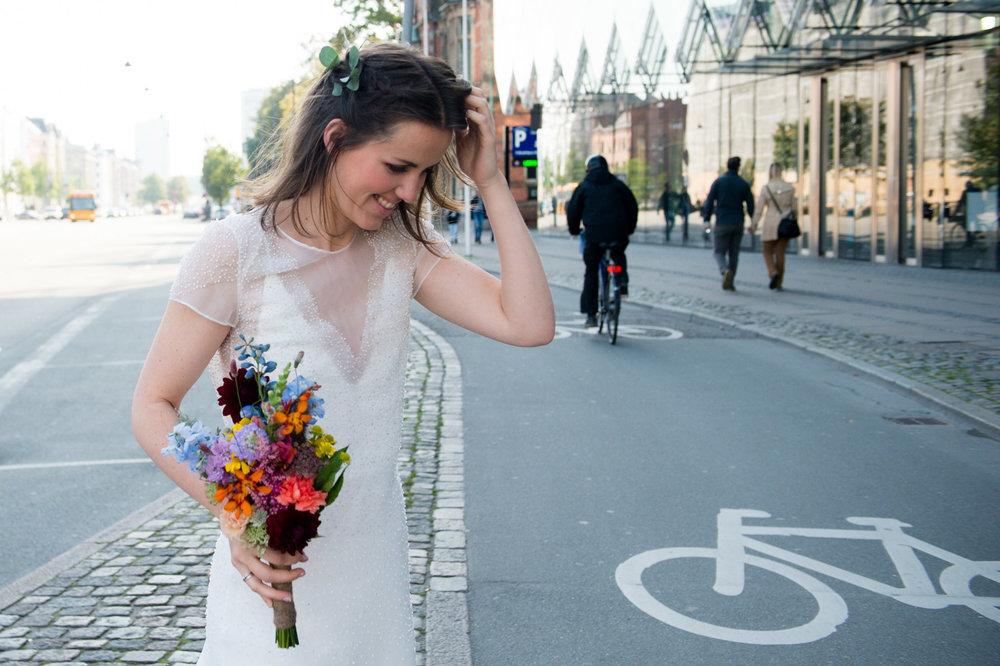 bryllupsfotograf-københavn- (18 of 67).JPG