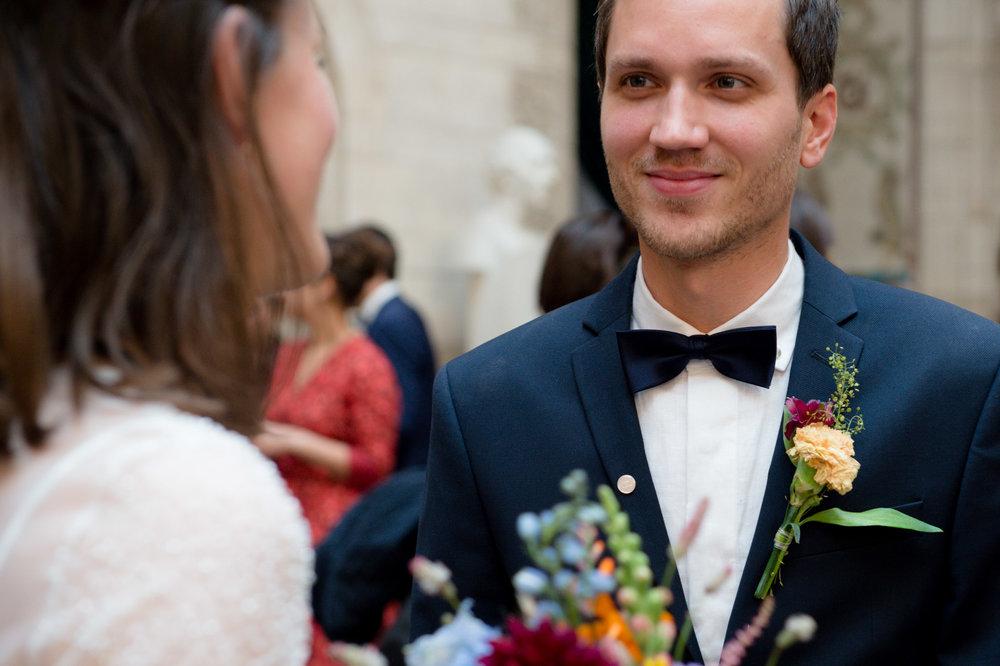 bryllupsfotograf-københavn- (20 of 67).JPG