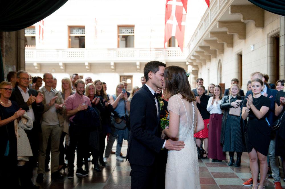 bryllupsfotograf-københavn- (21 of 67).JPG