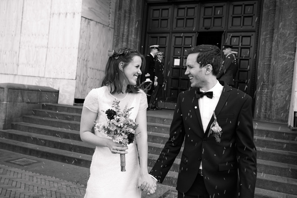 bryllupsfotograf-københavn- (23 of 67).JPG