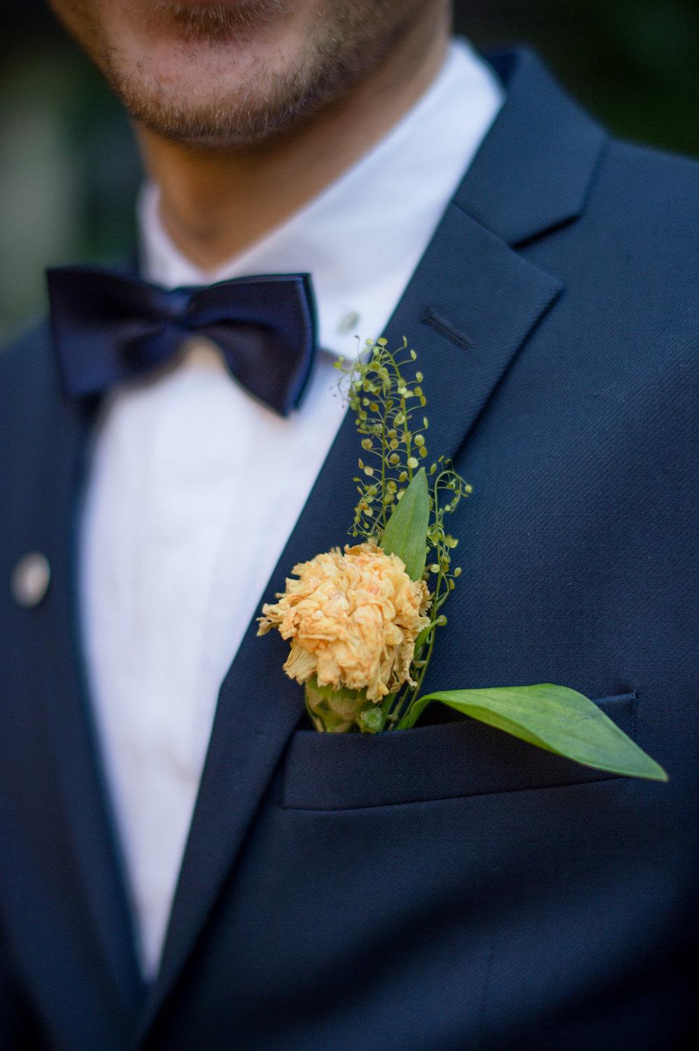 bryllupsfotograf-københavn- (24 of 67).JPG