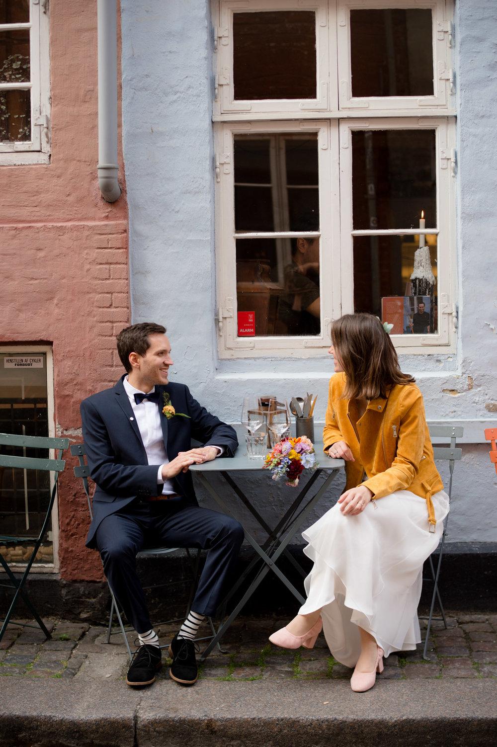 bryllupsfotograf-københavn- (31 of 67).JPG