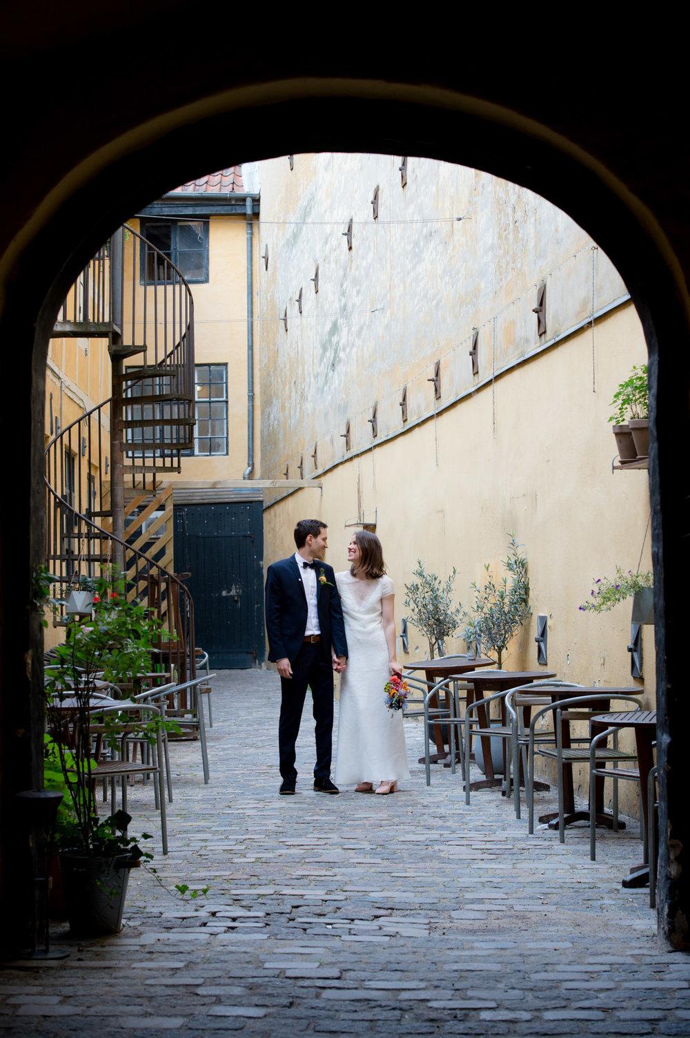 bryllupsfotograf-københavn- (34 of 67).JPG