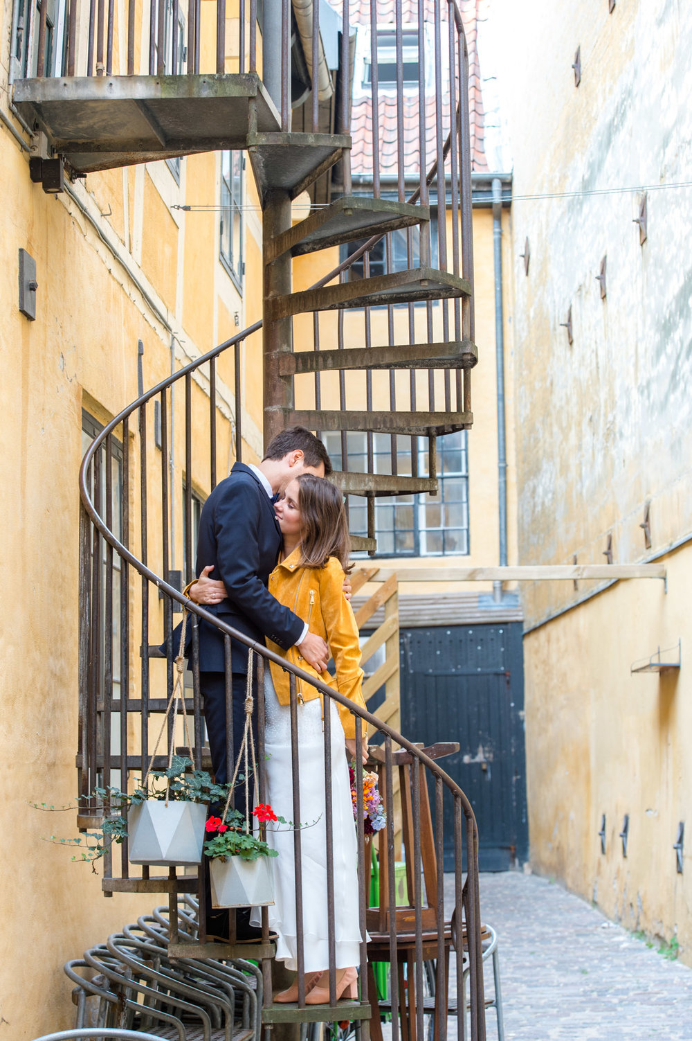 bryllupsfotograf-københavn- (39 of 67).JPG