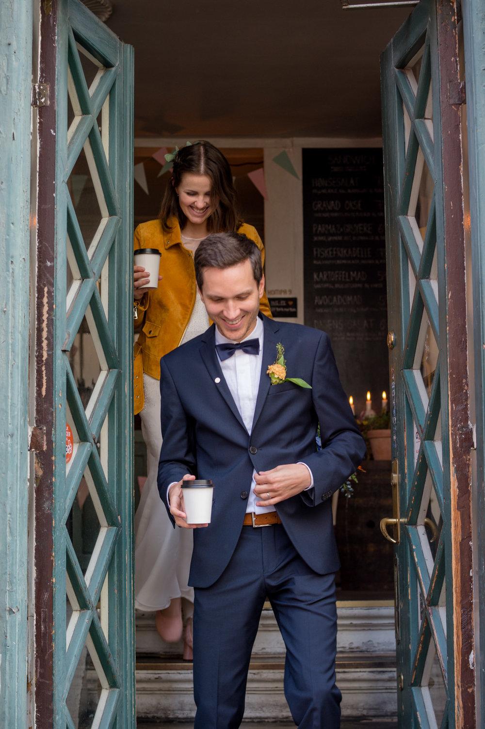 bryllupsfotograf-københavn- (43 of 67).JPG