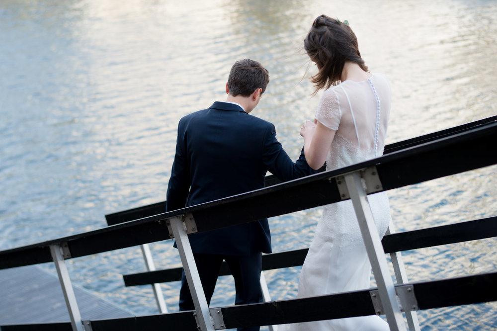 bryllupsfotograf-københavn- (46 of 67).JPG