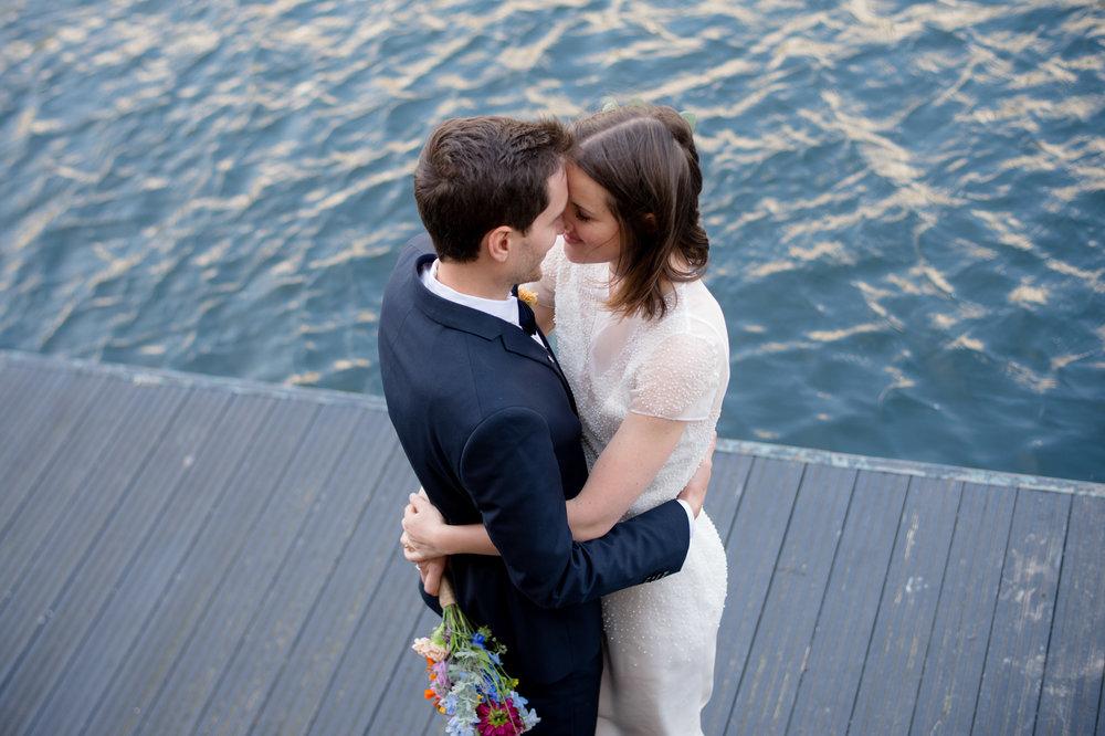 bryllupsfotograf-københavn- (47 of 67).JPG