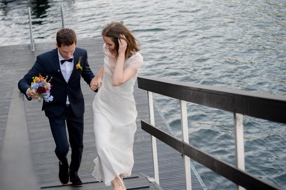 bryllupsfotograf-københavn- (50 of 67).JPG