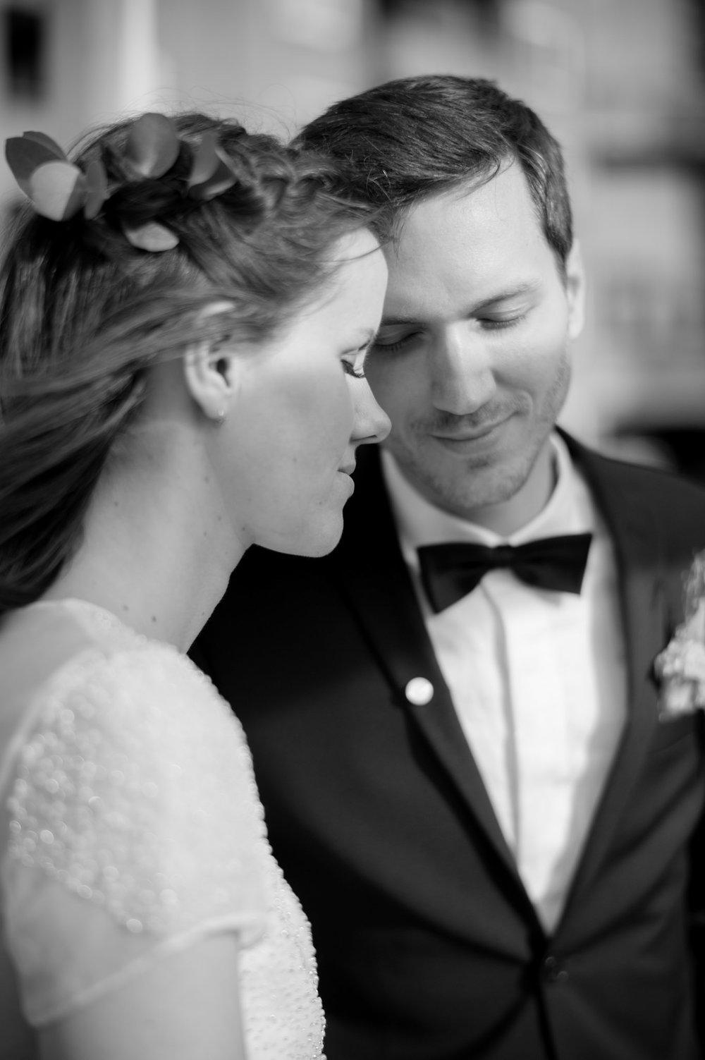 bryllupsfotograf-københavn- (56 of 67).JPG
