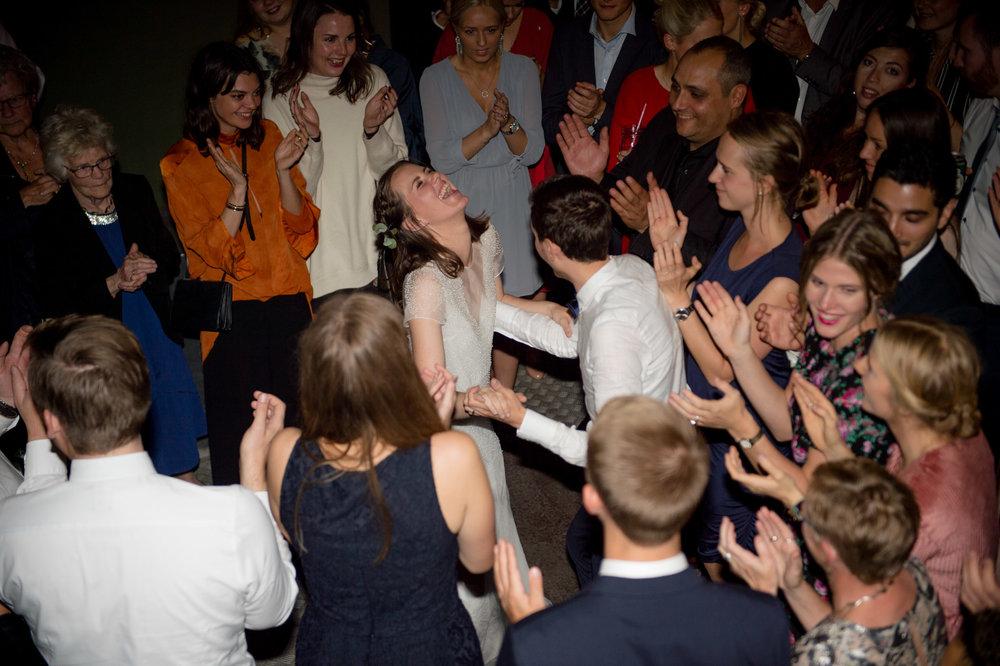 bryllupsfotograf-københavn- (61 of 67).JPG