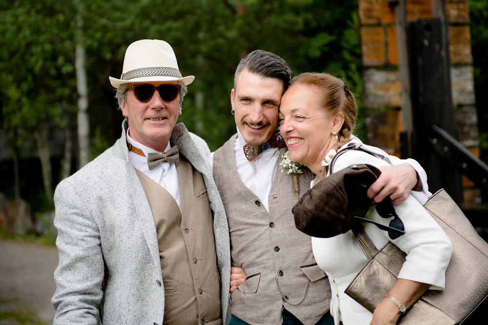 bryllupsfotograf-hemsedal-vestfold_ (10 of 67).JPG