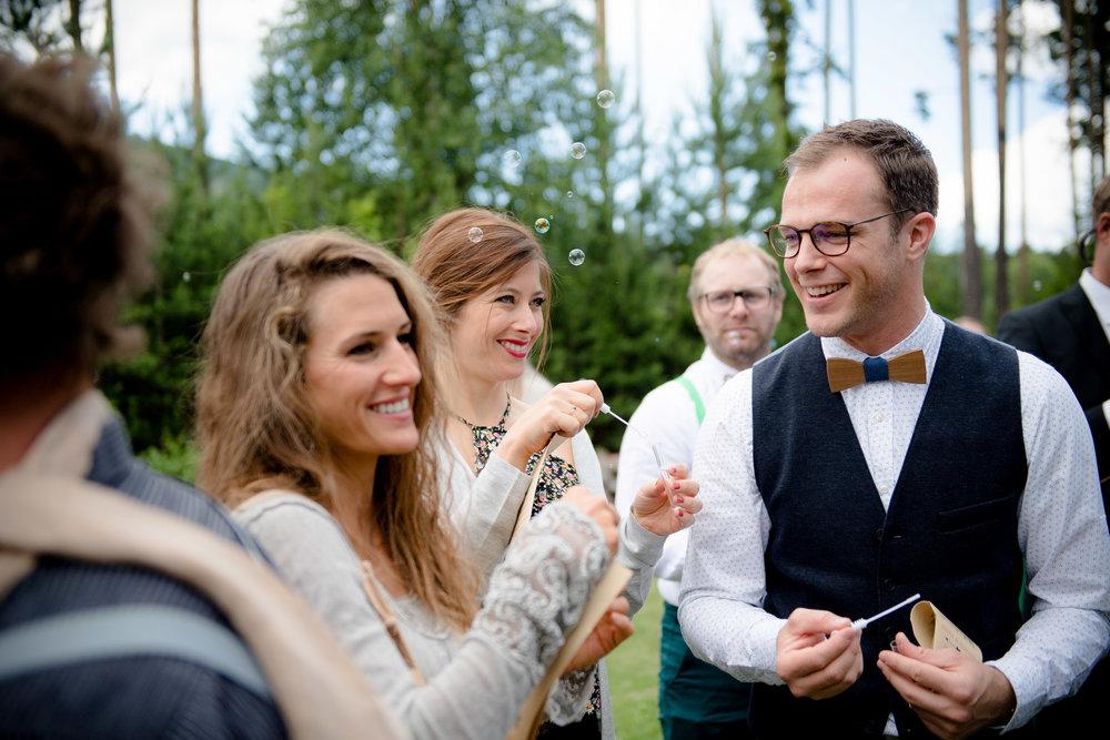 bryllupsfotograf-hemsedal-vestfold_ (22 of 67).JPG