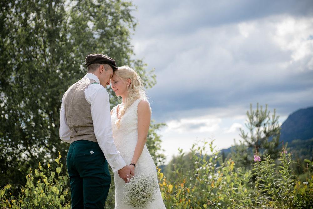bryllupsfotograf-hemsedal-vestfold_ (28 of 67).JPG
