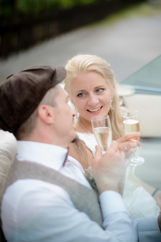 bryllupsfotograf-hemsedal-vestfold_ (37 of 67).JPG
