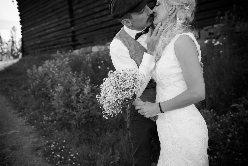 bryllupsfotograf-hemsedal-vestfold_ (45 of 67).JPG