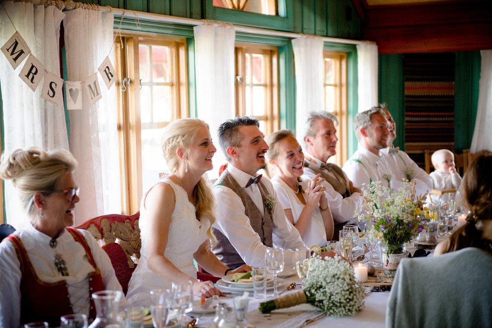bryllupsfotograf-hemsedal-vestfold_ (53 of 67).JPG