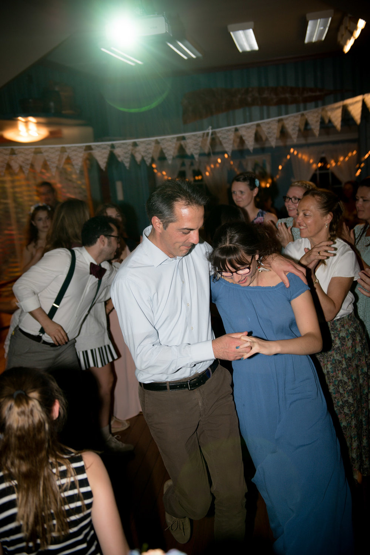 bryllupsfotograf-hemsedal-vestfold_ (66 of 67).JPG