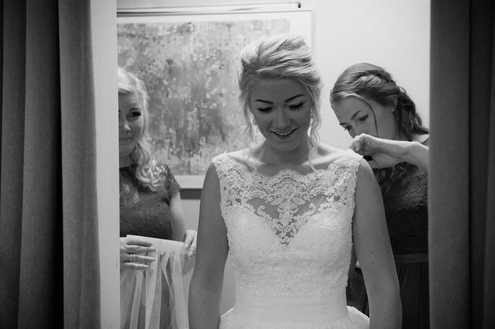 bryllupsfotograf-tonsberg-vestfold_ (8 of 108).JPG