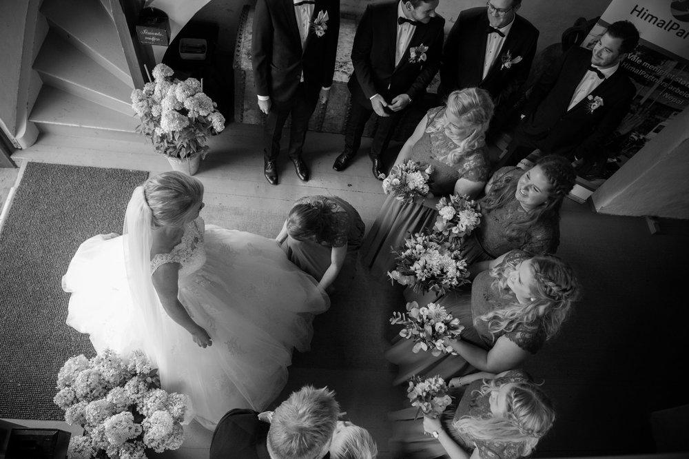 bryllupsfotograf-tonsberg-vestfold_ (16 of 108).JPG