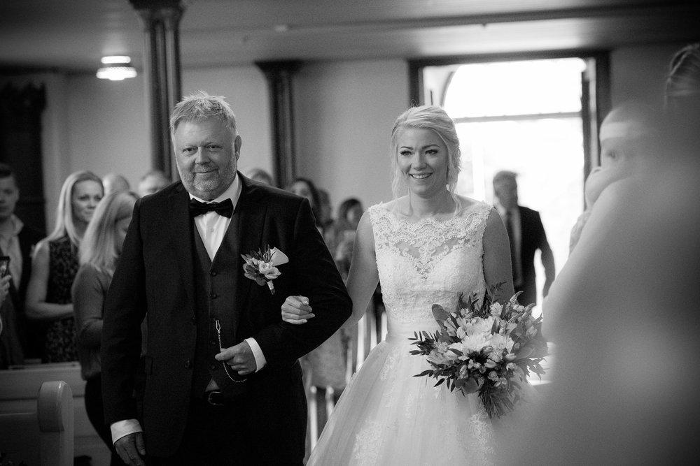 bryllupsfotograf-tonsberg-vestfold_ (18 of 108).JPG