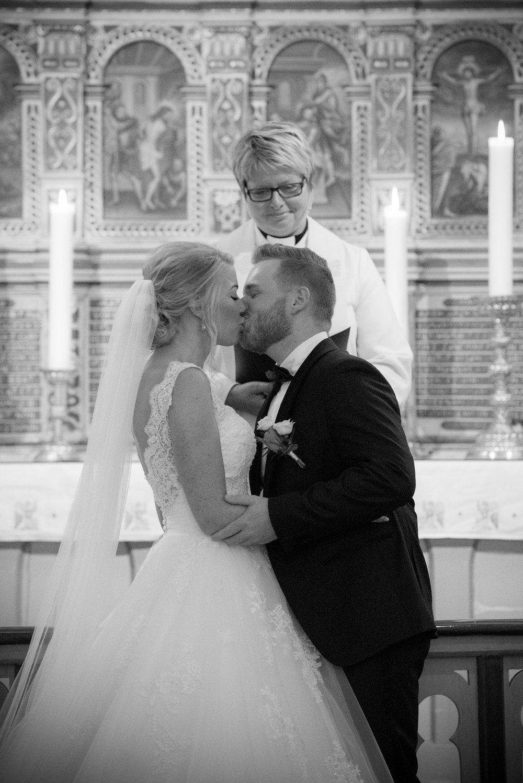 bryllupsfotograf-tonsberg-vestfold_ (20 of 108).JPG