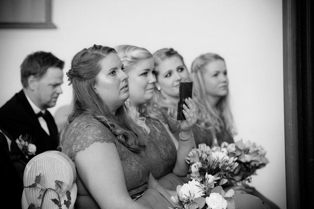 bryllupsfotograf-tonsberg-vestfold_ (23 of 108).JPG