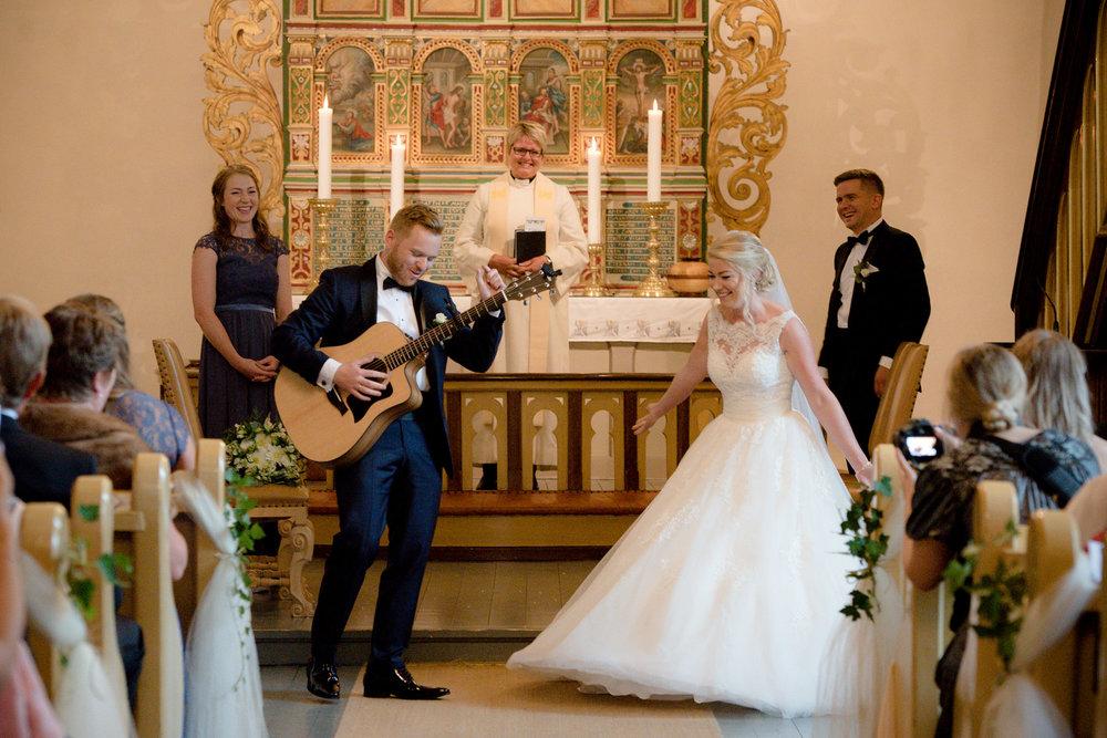 bryllupsfotograf-tonsberg-vestfold_ (24 of 108).JPG