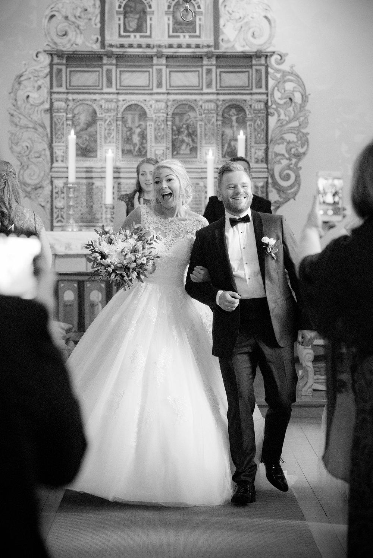 bryllupsfotograf-tonsberg-vestfold_ (27 of 108).JPG