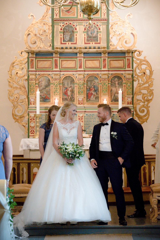 bryllupsfotograf-tonsberg-vestfold_ (26 of 108).JPG