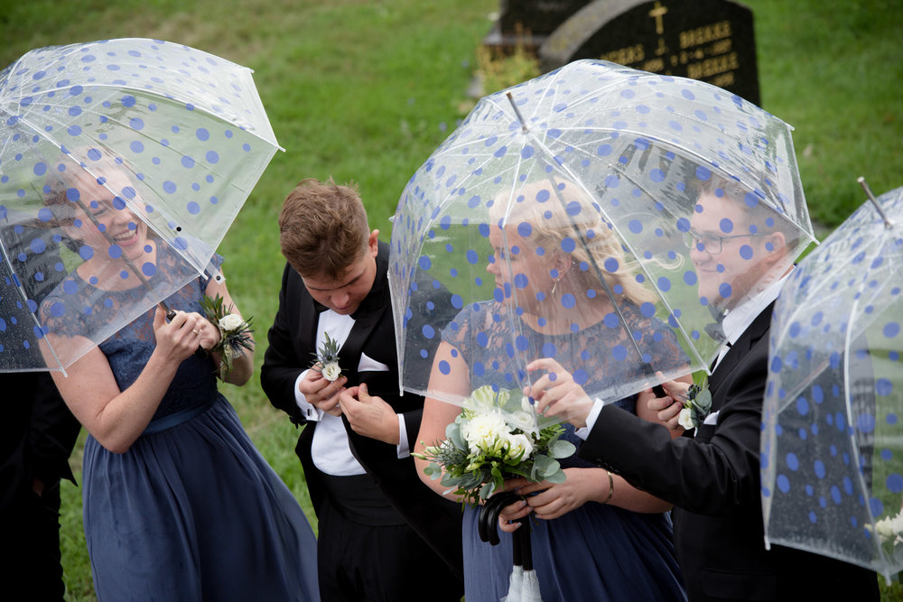 bryllupsfotograf-tonsberg-vestfold_ (30 of 108).JPG