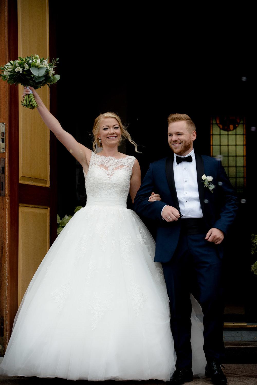 bryllupsfotograf-tonsberg-vestfold_ (33 of 108).JPG