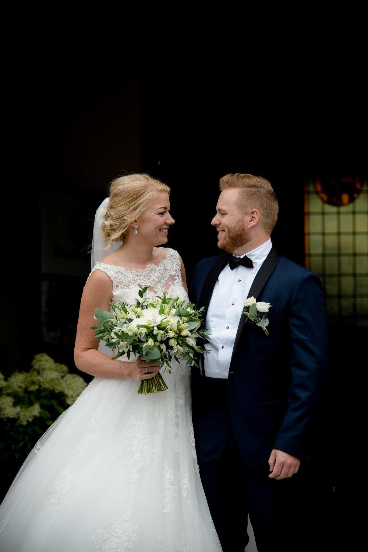 bryllupsfotograf-tonsberg-vestfold_ (34 of 108).JPG