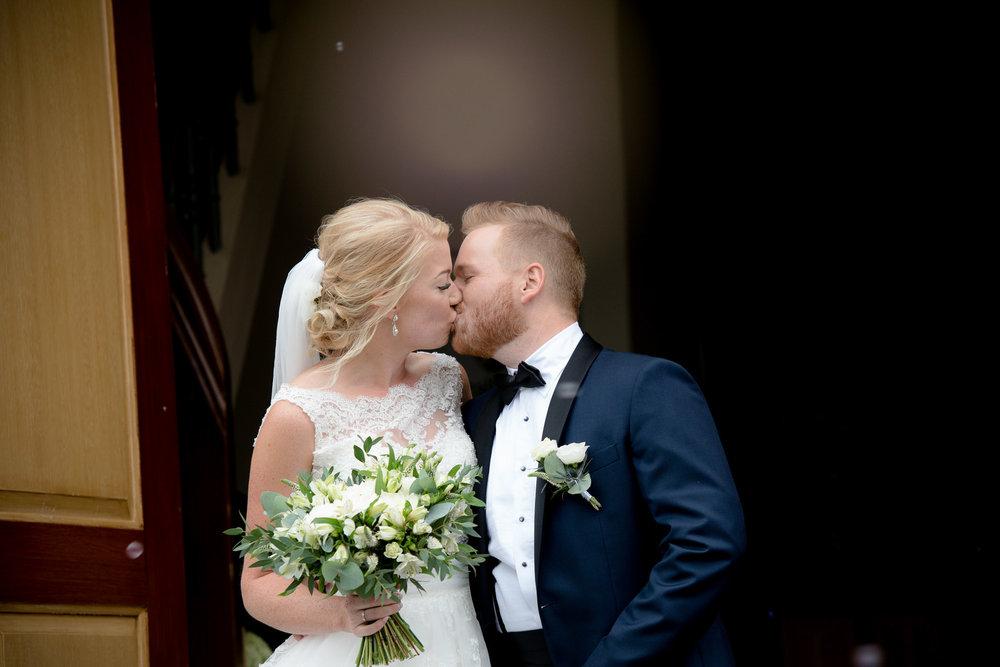bryllupsfotograf-tonsberg-vestfold_ (35 of 108).JPG