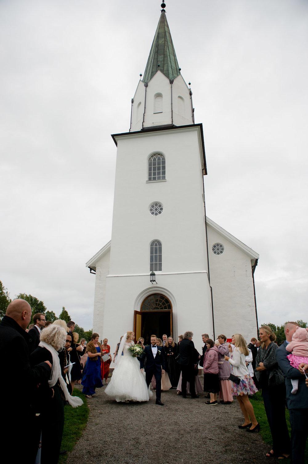 bryllupsfotograf-tonsberg-vestfold_ (36 of 108).JPG