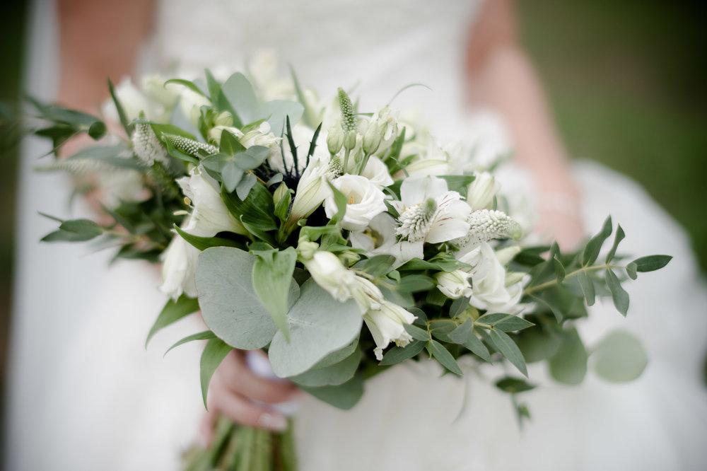 bryllupsfotograf-tonsberg-vestfold_ (37 of 108).JPG