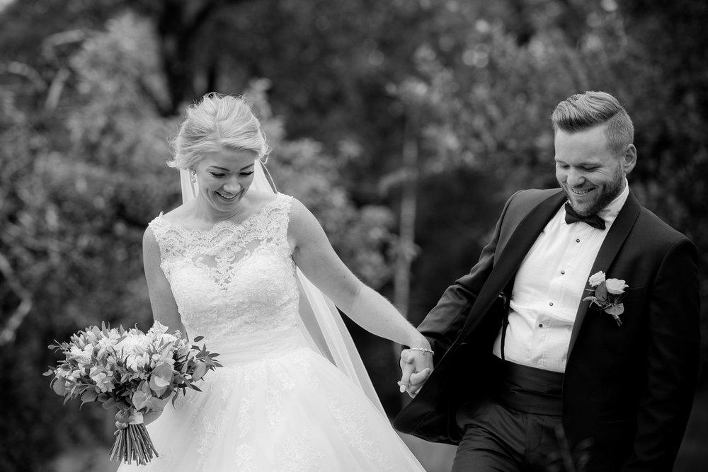 bryllupsfotograf-tonsberg-vestfold_ (43 of 108).JPG