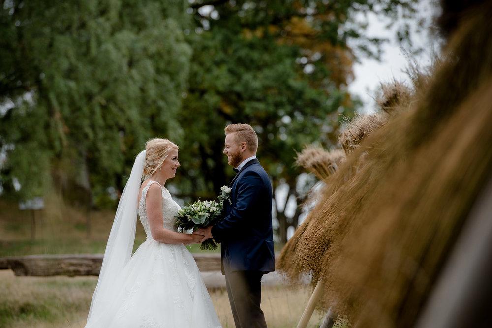 bryllupsfotograf-tonsberg-vestfold_ (45 of 108).JPG