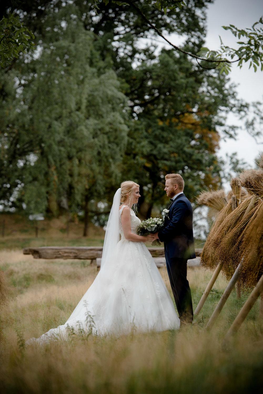 bryllupsfotograf-tonsberg-vestfold_ (46 of 108).JPG
