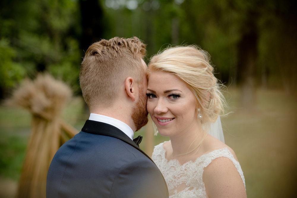 bryllupsfotograf-tonsberg-vestfold_ (48 of 108).JPG